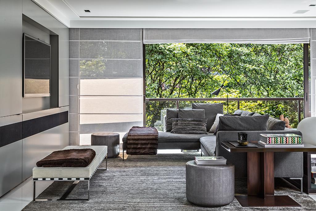 Casa.com.br Apartamento de Ricardo Minelli 2