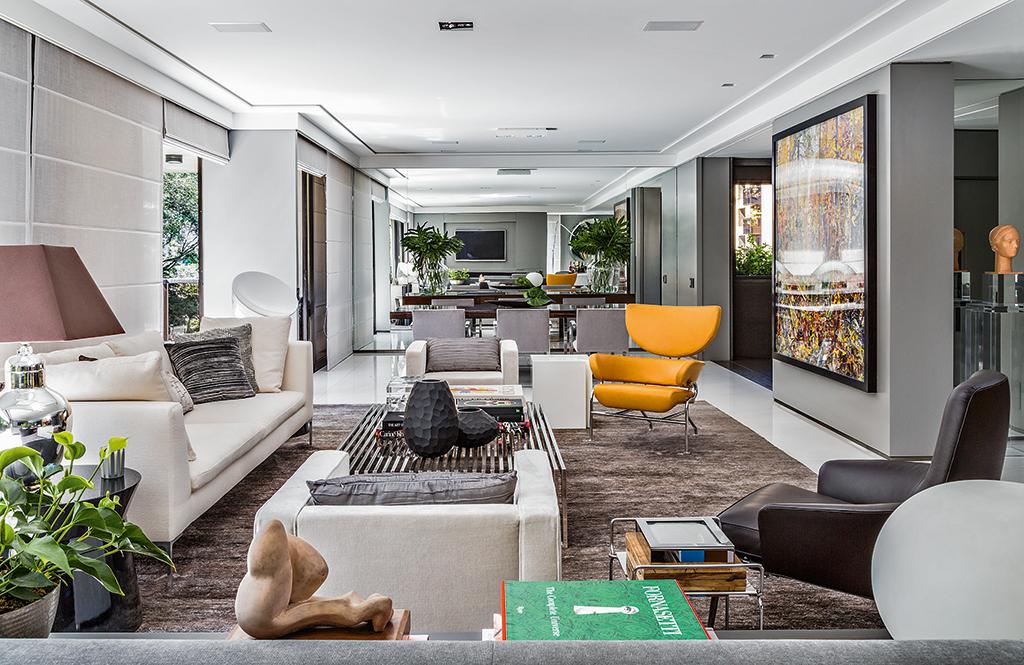 Casa.com.br Apartamento de Ricardo Minelli 3