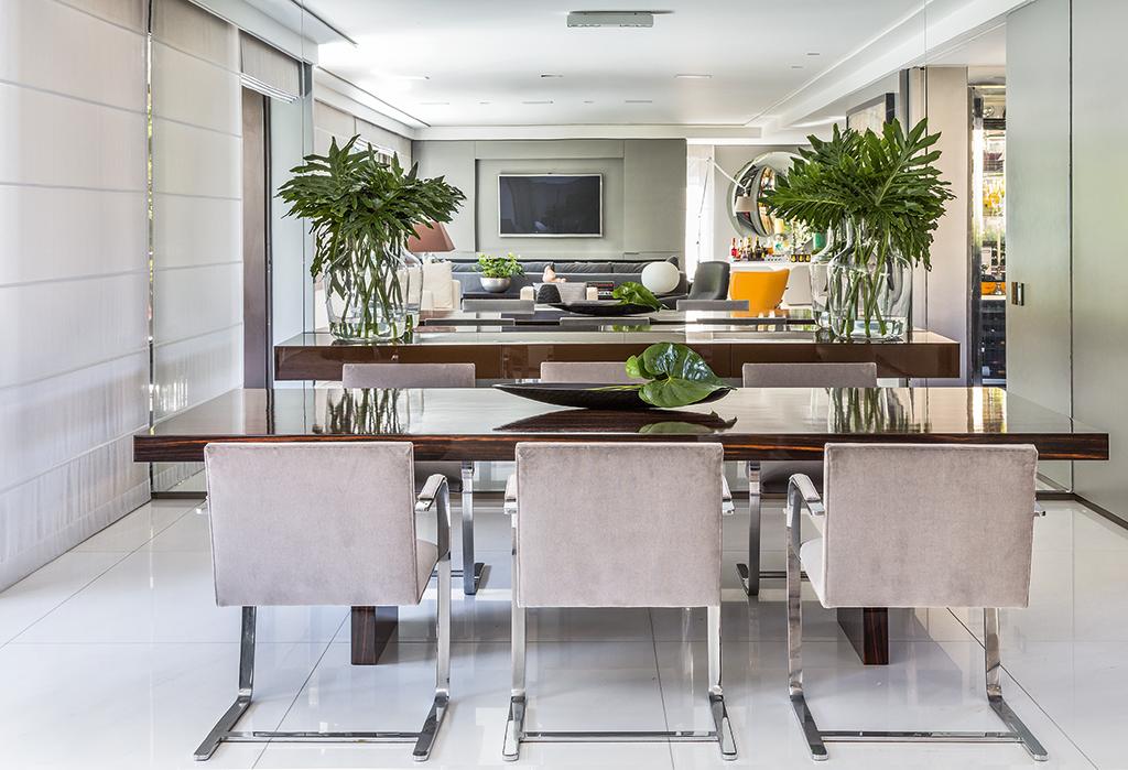 Casa.com.br Apartamento de Ricardo Minelli 5