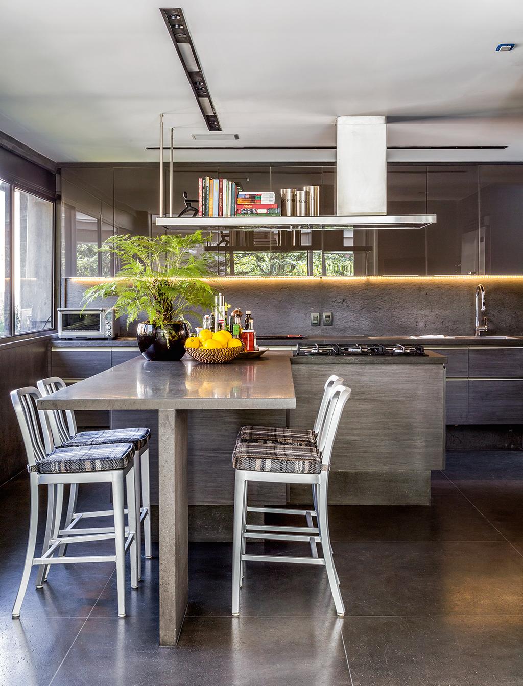 Casa.com.br Apartamento de Ricardo Minelli 7