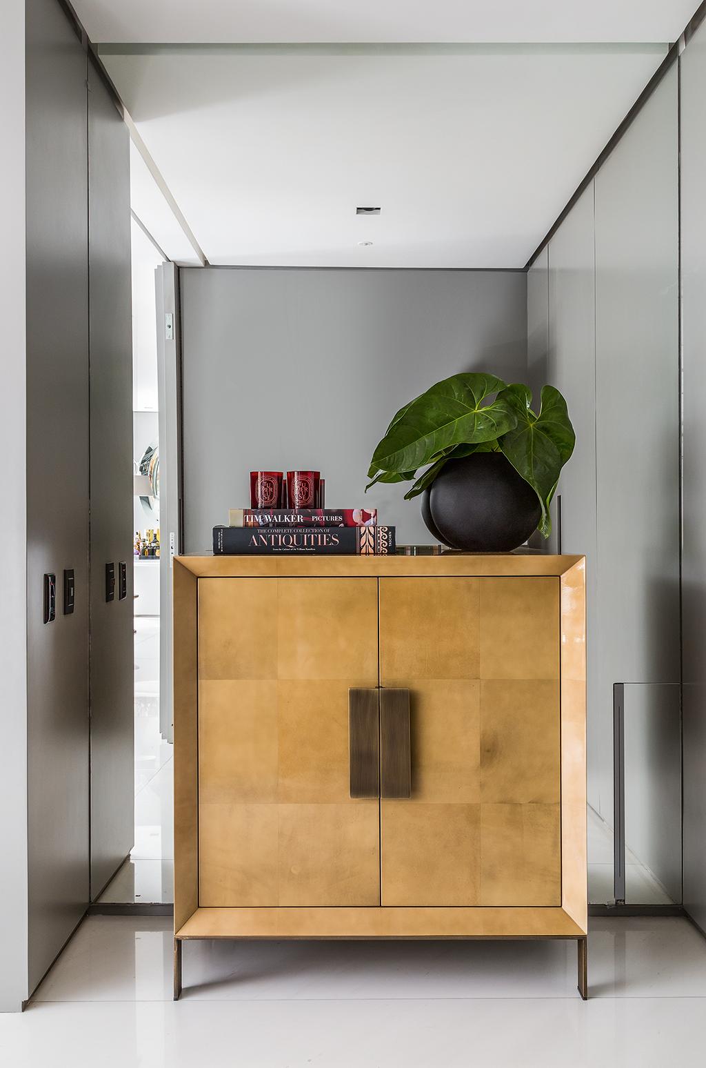 Casa.com.br Apartamento de Ricardo Minelli 8