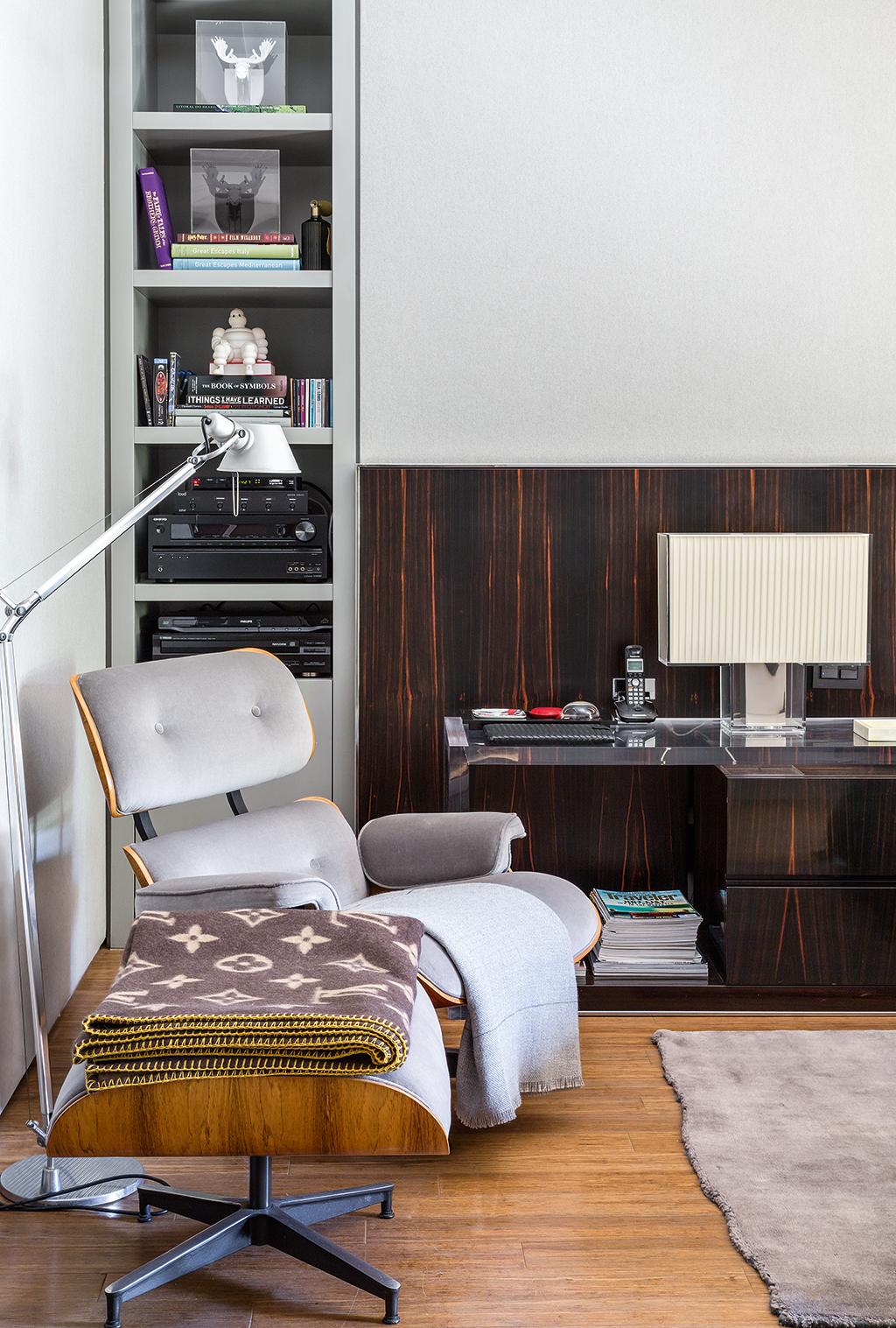 Casa.com.br Apartamento de Ricardo Minelli 9