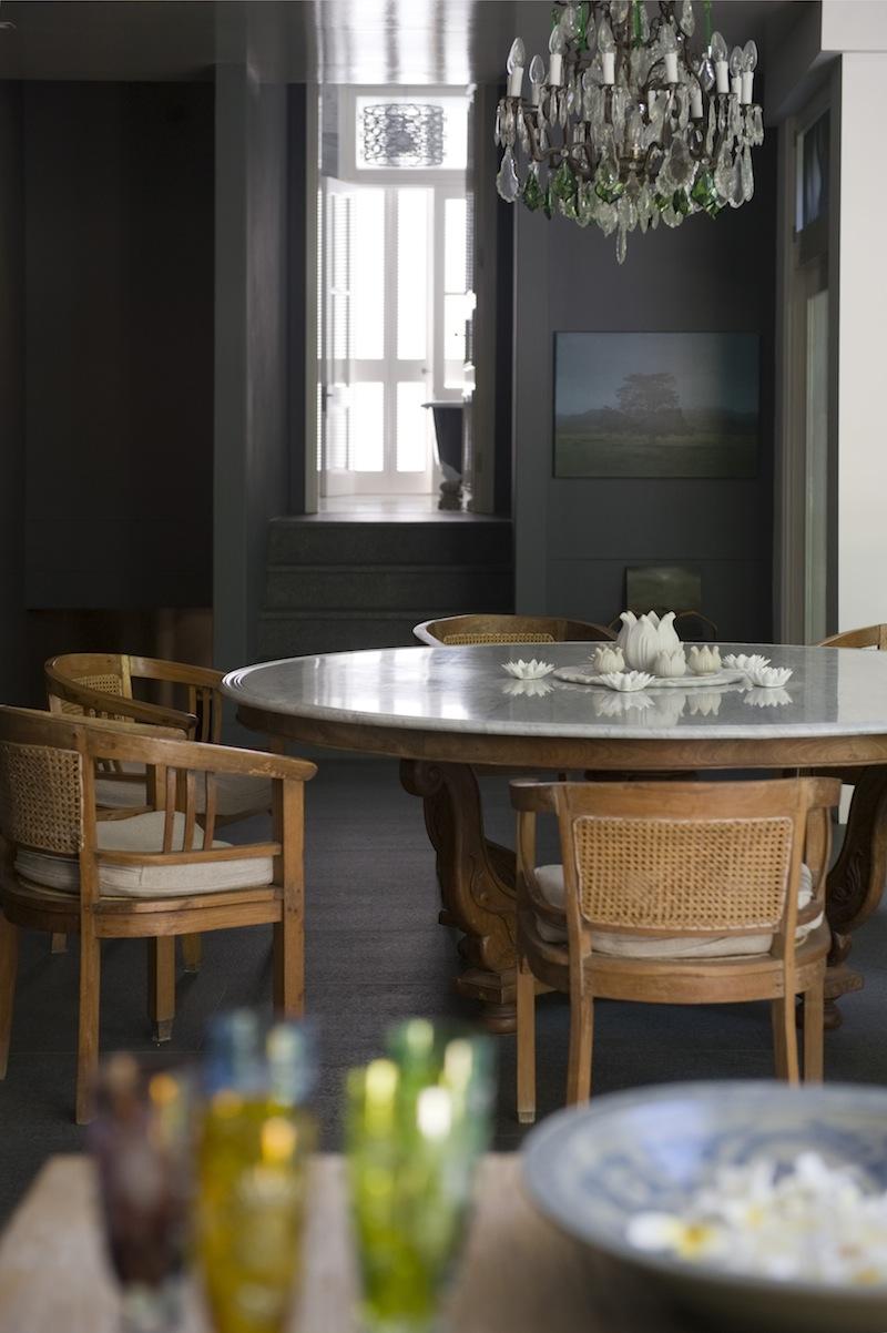 Decordemon An Inspiring Cottage In Sydney