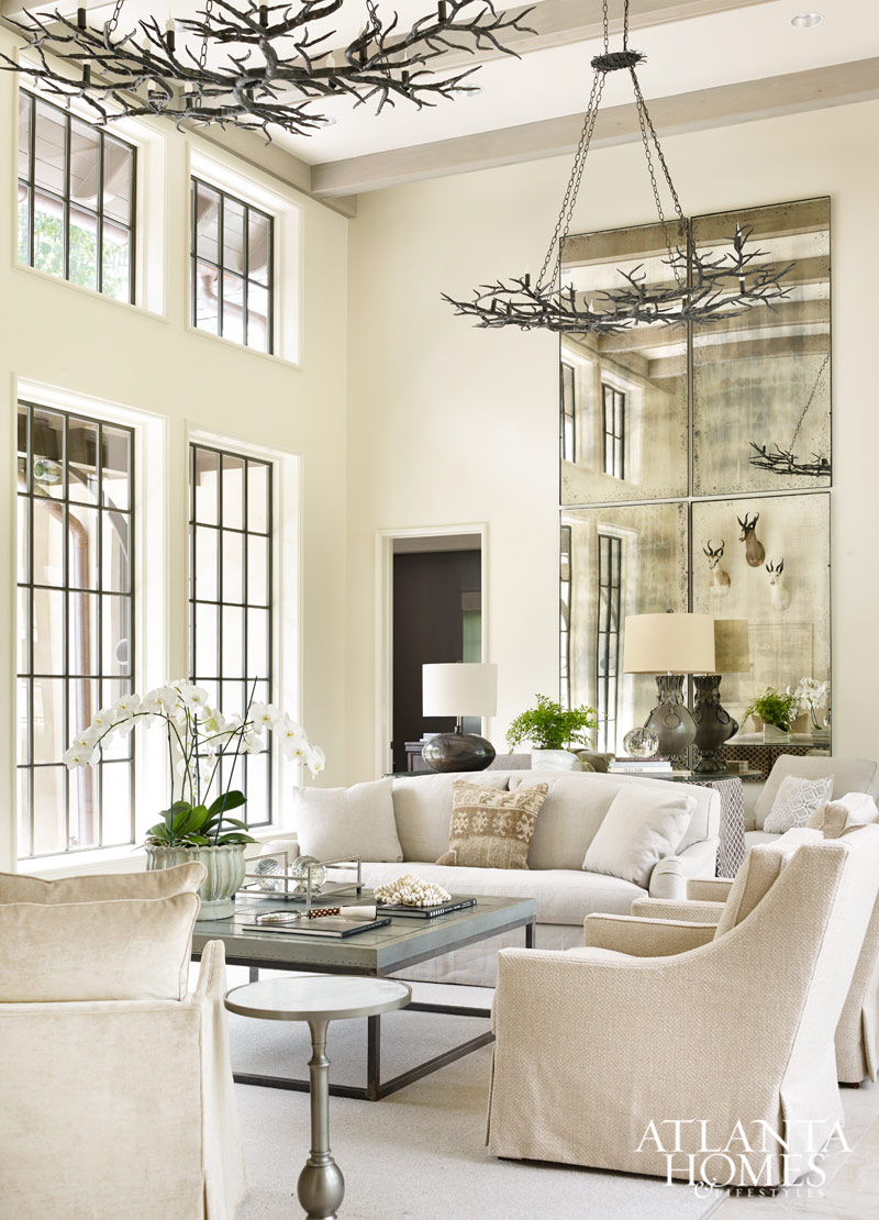 Atlanta Homes and Lifestyles calm collected 3
