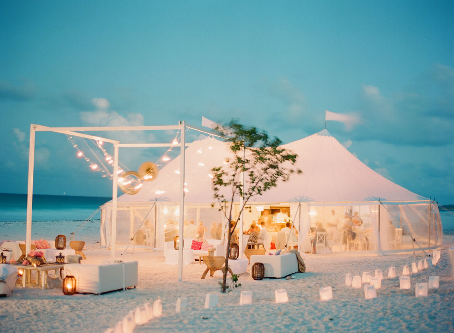 SMP CORAL BAHAMAS DESTINATION WEDDING 1
