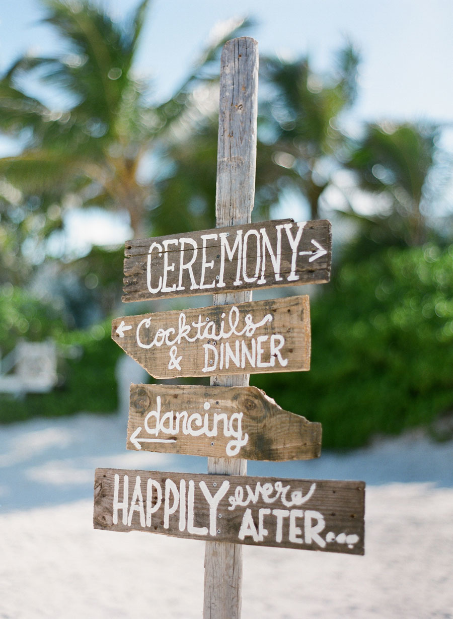SMP CORAL BAHAMAS DESTINATION WEDDING 2