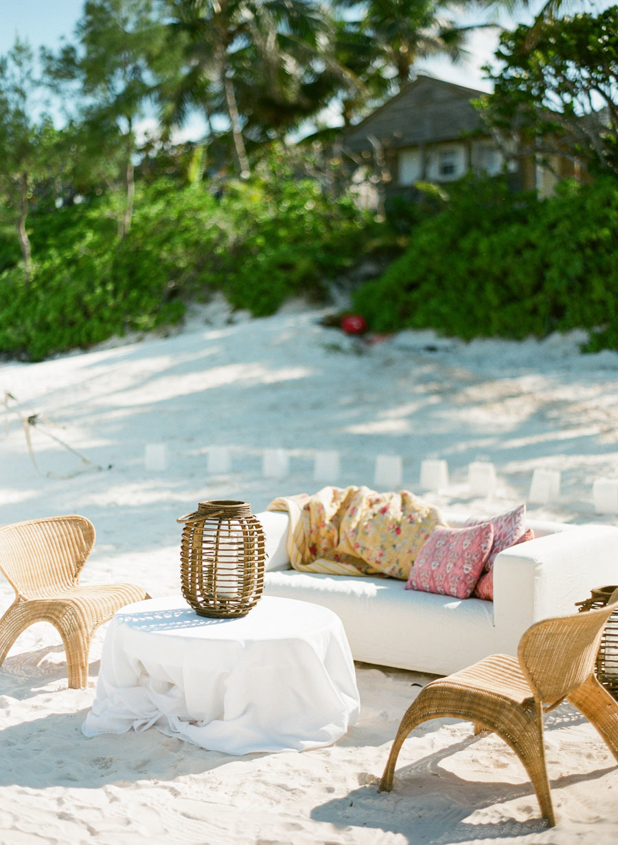 SMP CORAL BAHAMAS DESTINATION WEDDING 3