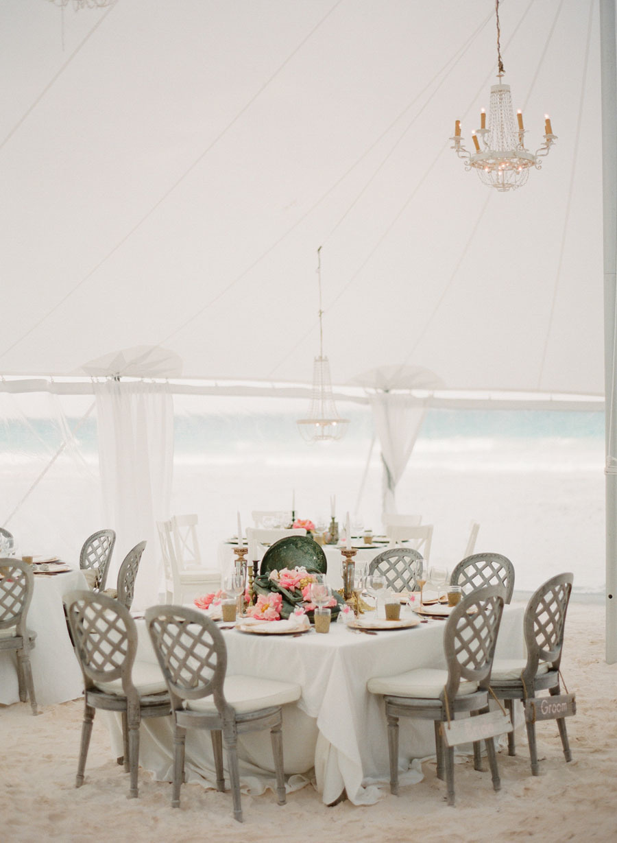 SMP CORAL BAHAMAS DESTINATION WEDDING 7