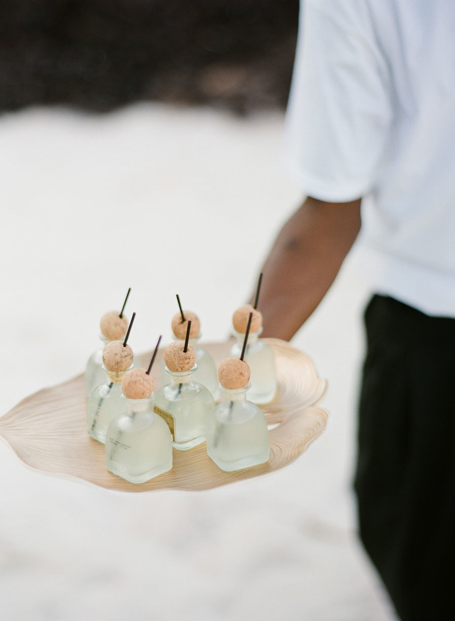 SMP CORAL BAHAMAS DESTINATION WEDDING 10