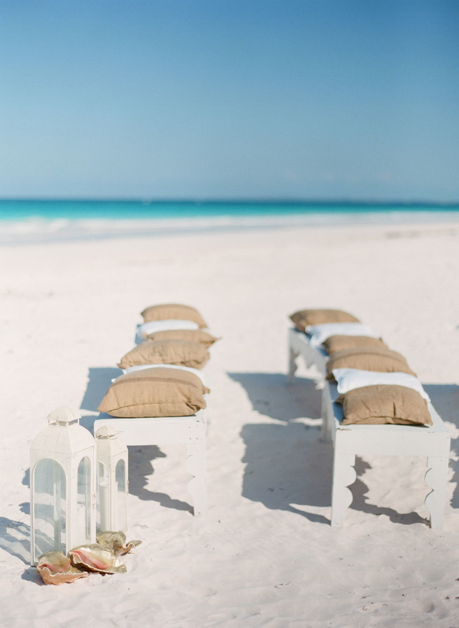 SMP CORAL BAHAMAS DESTINATION WEDDING 11