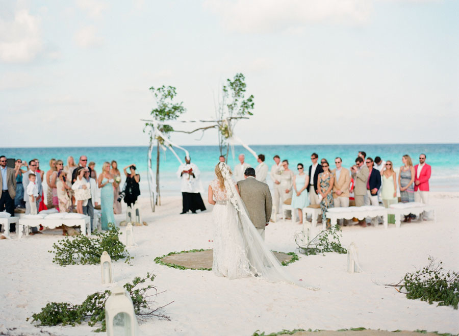 SMP CORAL BAHAMAS DESTINATION WEDDING 16