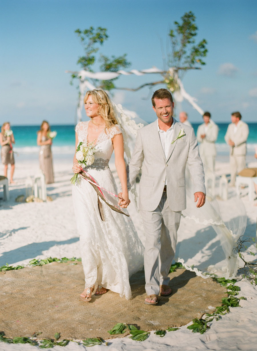 SMP CORAL BAHAMAS DESTINATION WEDDING 17