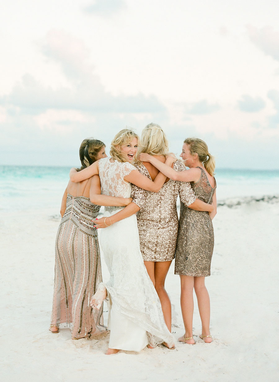 SMP CORAL BAHAMAS DESTINATION WEDDING 18
