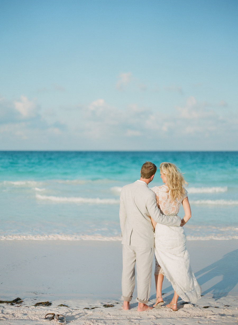 SMP CORAL BAHAMAS DESTINATION WEDDING 20