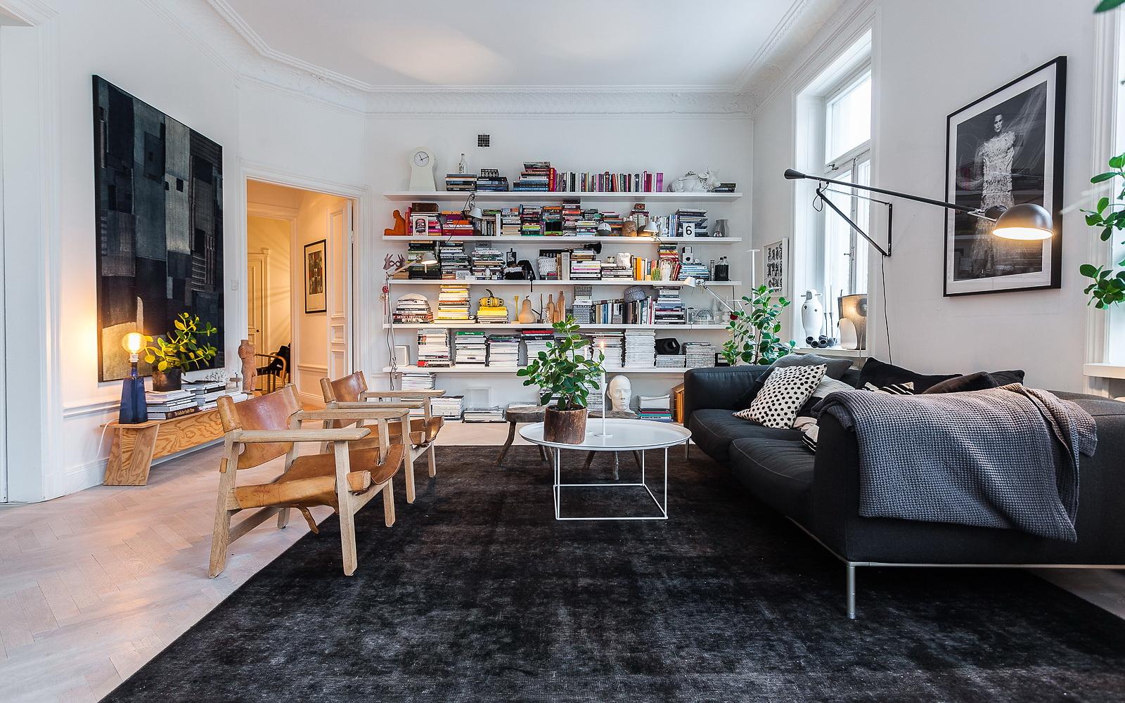 Nordic Style And Beauty Keskustelu