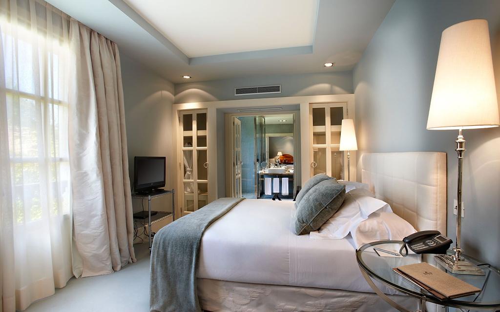 Hotel Iturregi 12