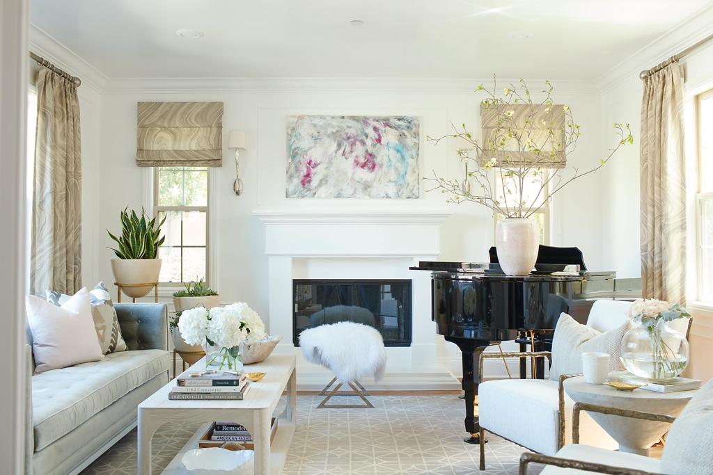 Owens + Davis living room photo AshleeRaubach 1