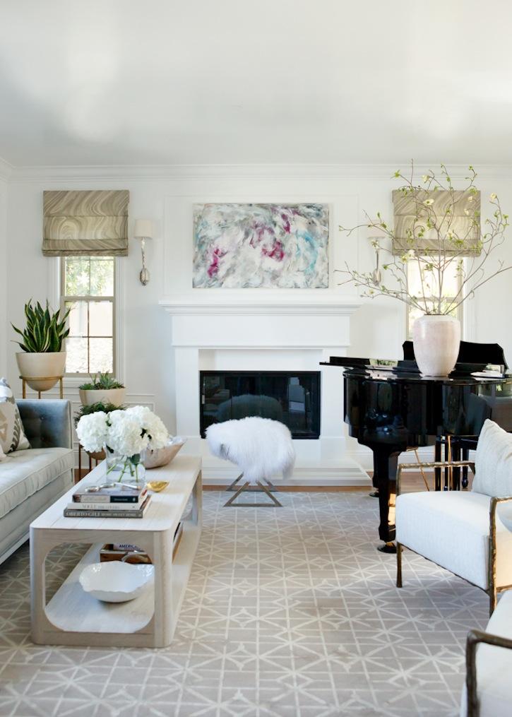Owens + Davis living room photo AshleeRaubach 2