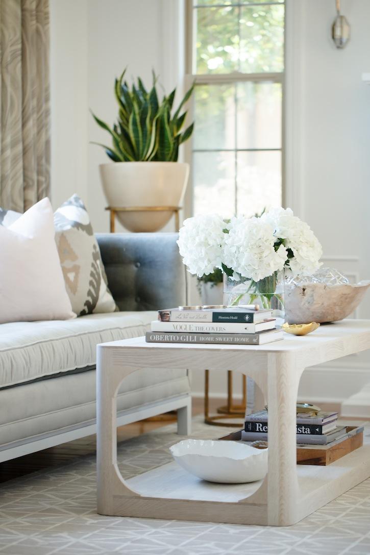Owens + Davis living room photo AshleeRaubach 3