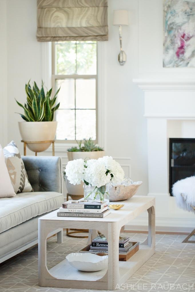 Owens + Davis living room photo AshleeRaubach 7