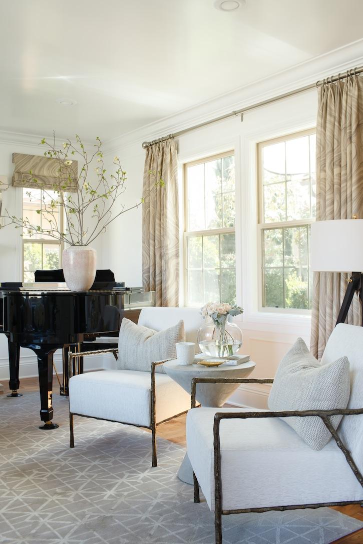 Owens + Davis living room photo AshleeRaubach 12