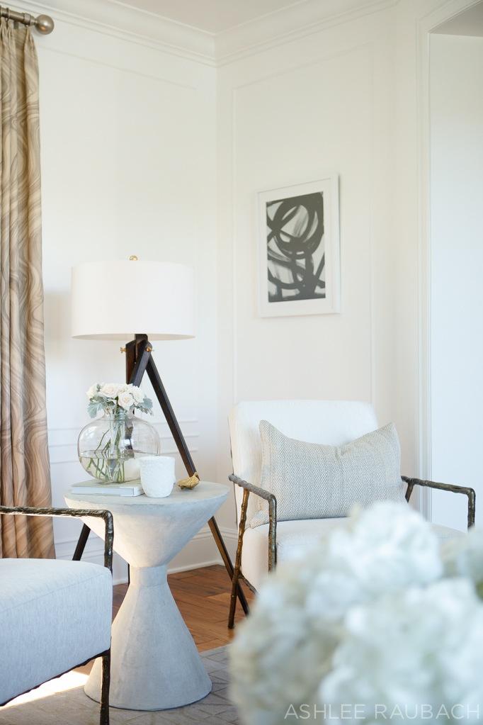 Owens + Davis living room photo AshleeRaubach 16