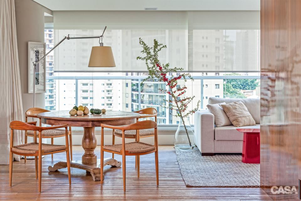 Casa-com-br-apartamento-e-decorado-com-pecas-de-influencia-escandinava 2
