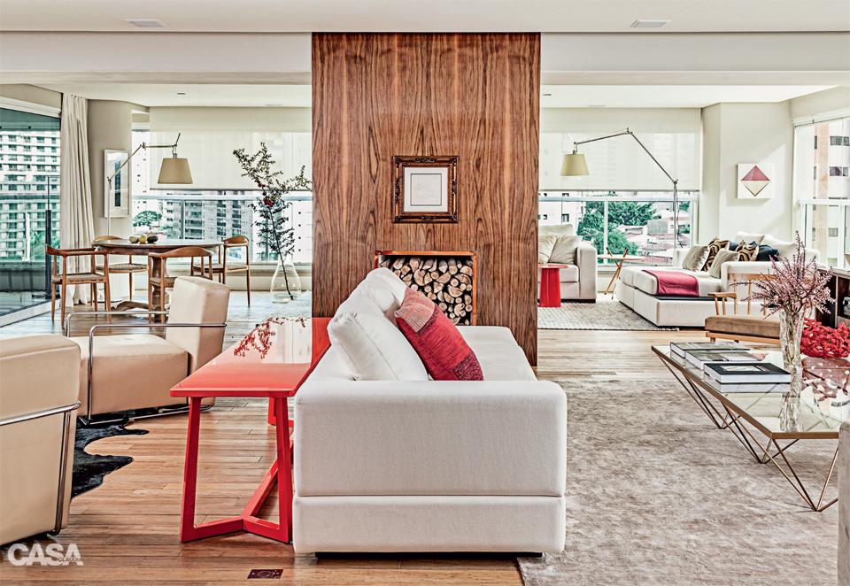 Casa-com-br-apartamento-e-decorado-com-pecas-de-influencia-escandinava 3