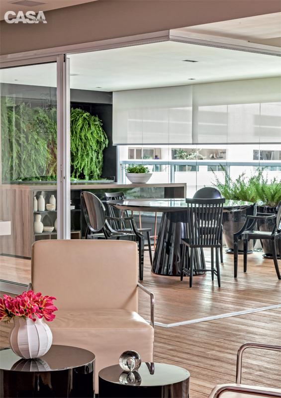 Casa-com-br-apartamento-e-decorado-com-pecas-de-influencia-escandinava 4