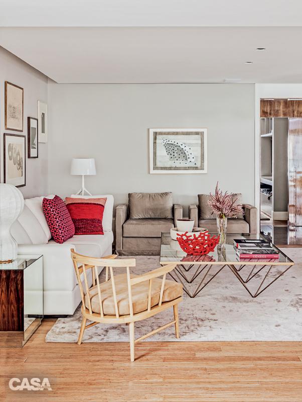 Casa-com-br-apartamento-e-decorado-com-pecas-de-influencia-escandinava 5