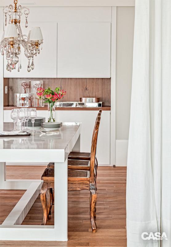 Casa-com-br-apartamento-e-decorado-com-pecas-de-influencia-escandinava 6