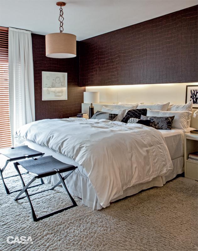 Casa-com-br-apartamento-e-decorado-com-pecas-de-influencia-escandinava 7
