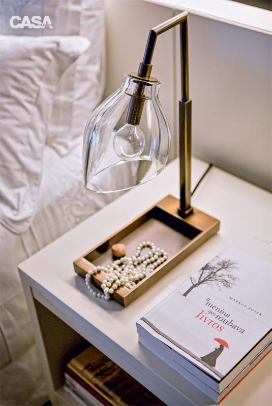 Casa-com-br-apartamento-e-decorado-com-pecas-de-influencia-escandinava 8