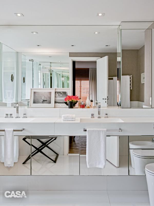 Casa-com-br-apartamento-e-decorado-com-pecas-de-influencia-escandinava 9