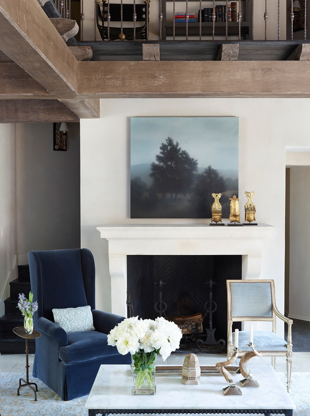 McAlpine-Booth-&-Ferrier-Interiors-Mountain-Brook-Home-3