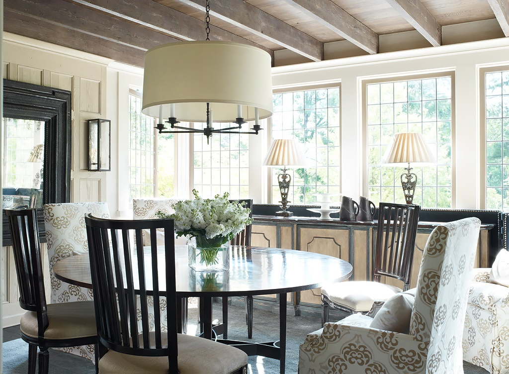 McAlpine-Booth-&-Ferrier-Interiors-Mountain-Brook-Home-7