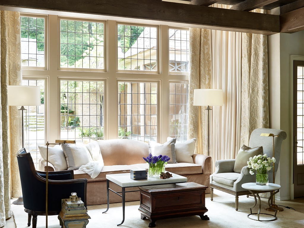 McAlpine-Booth-&-Ferrier-Interiors-Mountain-Brook-Home-9