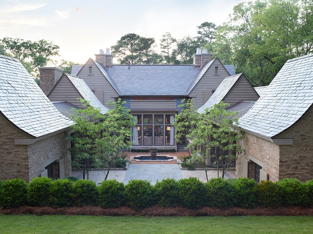 McAlpine-Booth-&-Ferrier-Interiors-Mountain-Brook-Home-10