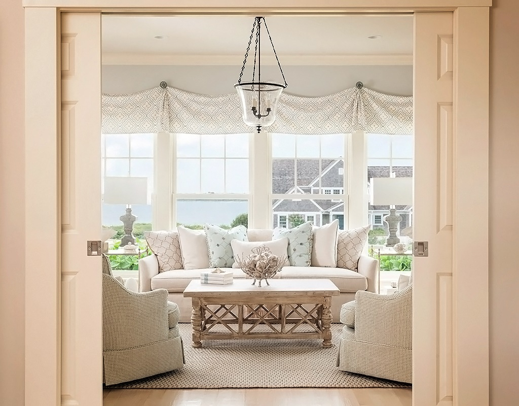 Homebunch-Casabella-Home-Furnishings-&-Interiors-1