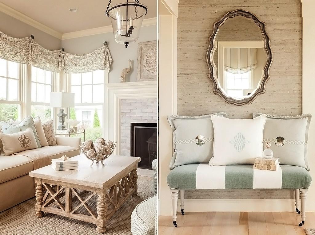 Homebunch-Casabella-Home-Furnishings-&-Interiors-2