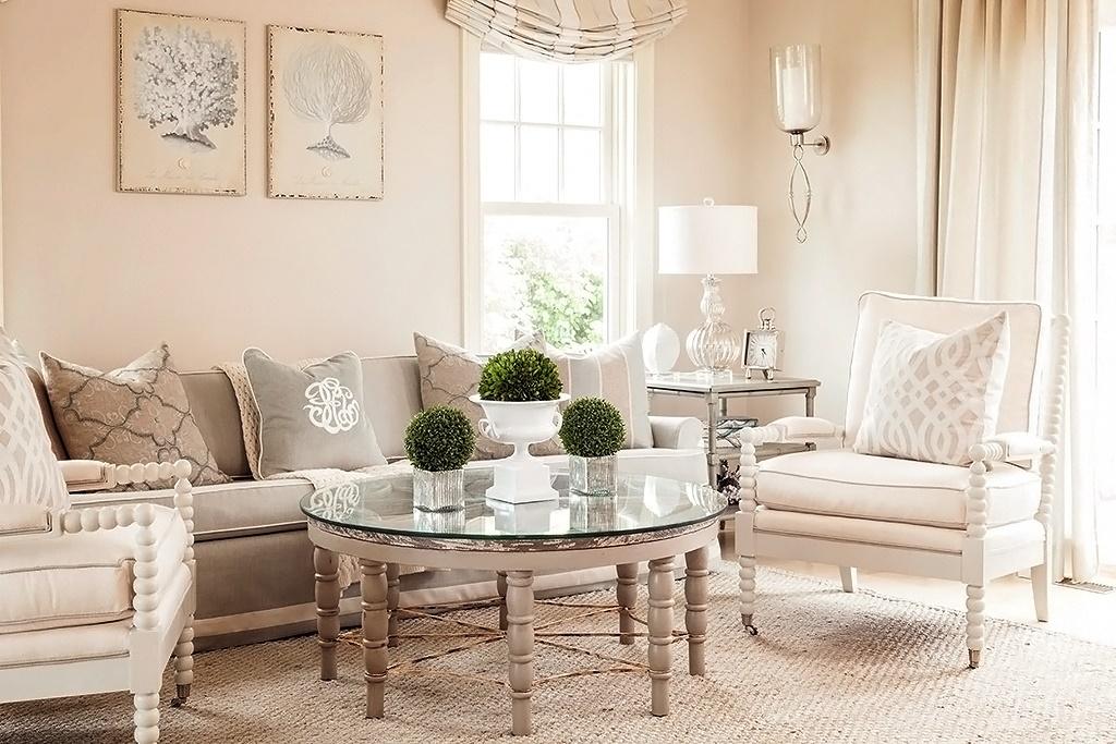 Homebunch-Casabella-Home-Furnishings-&-Interiors-3