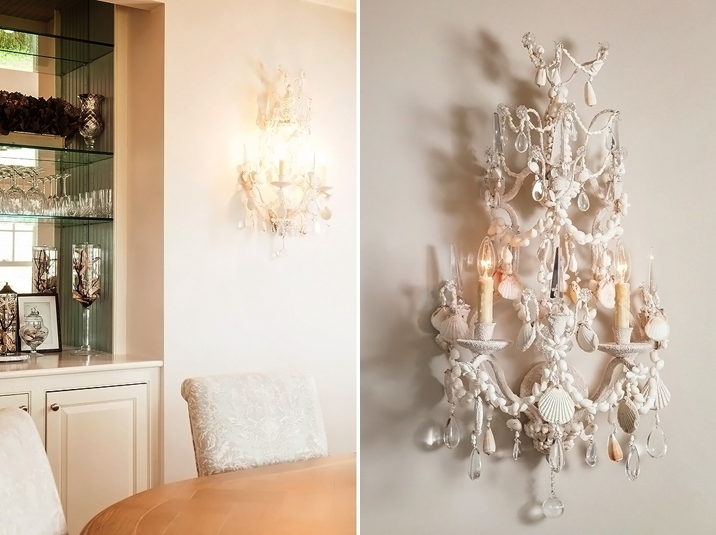 Homebunch-Casabella-Home-Furnishings-&-Interiors-4
