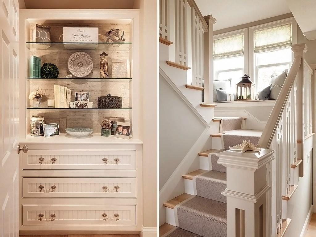 Homebunch-Casabella-Home-Furnishings-&-Interiors-6