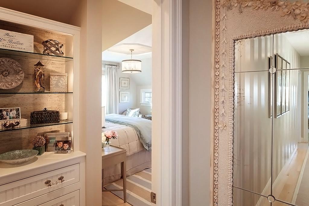 Homebunch-Casabella-Home-Furnishings-&-Interiors-7