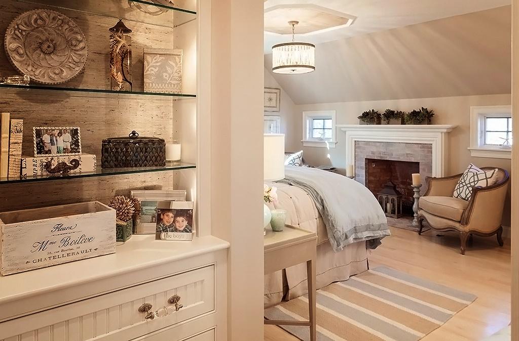 Homebunch-Casabella-Home-Furnishings-&-Interiors-8