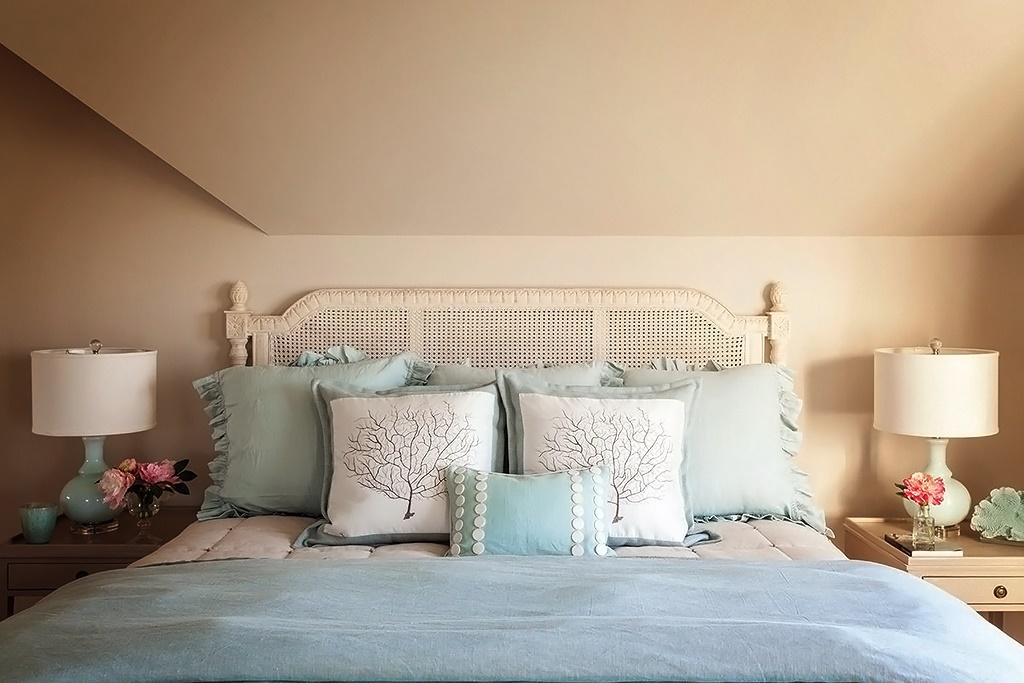 Homebunch-Casabella-Home-Furnishings-&-Interiors-9