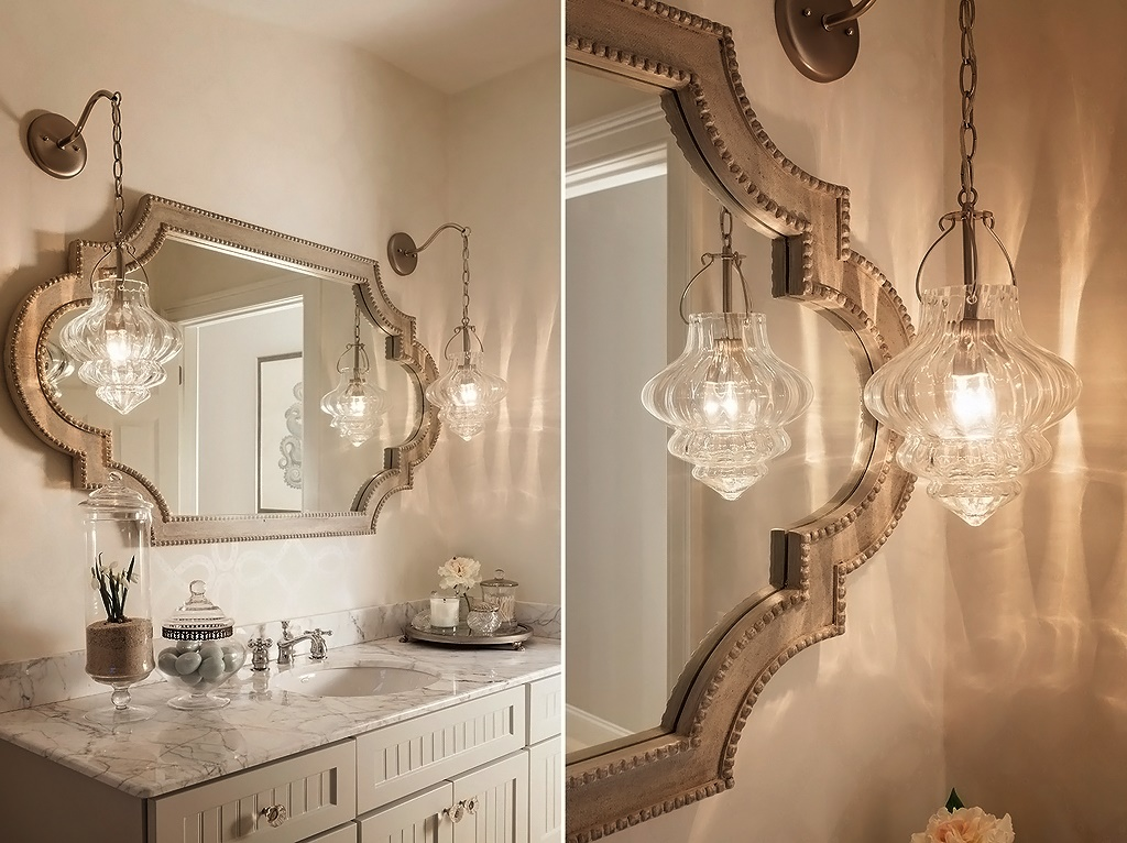 Homebunch-Casabella-Home-Furnishings-&-Interiors-10