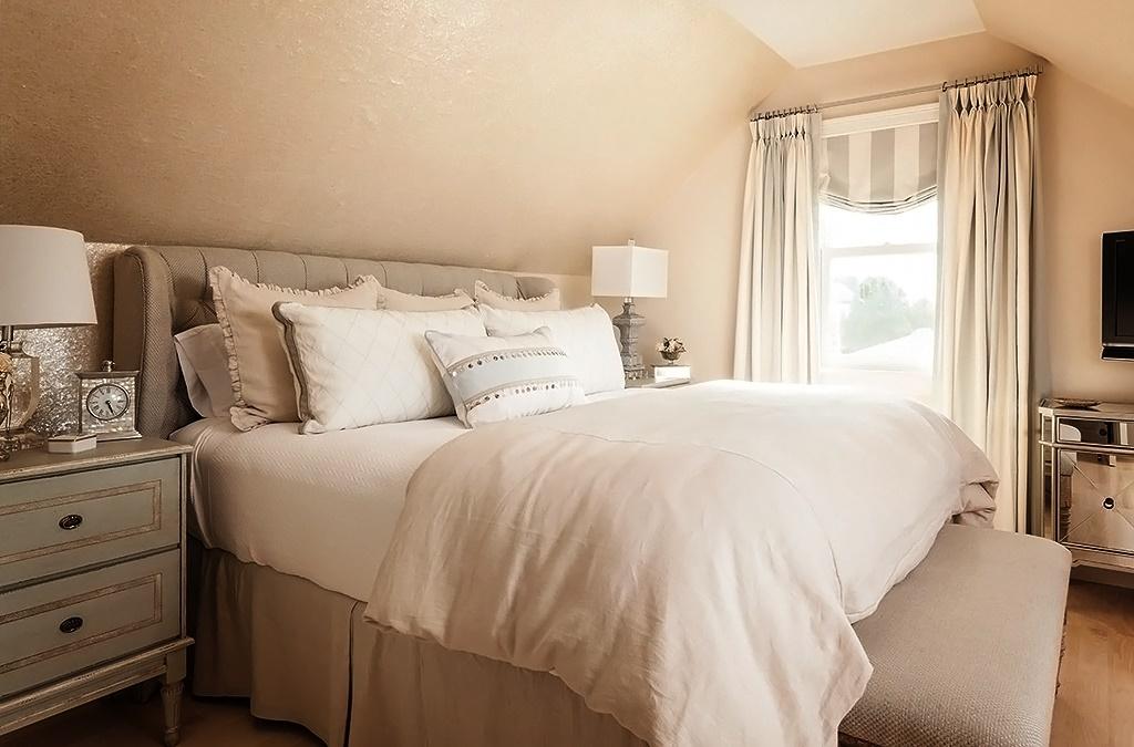 Homebunch-Casabella-Home-Furnishings-&-Interiors-11