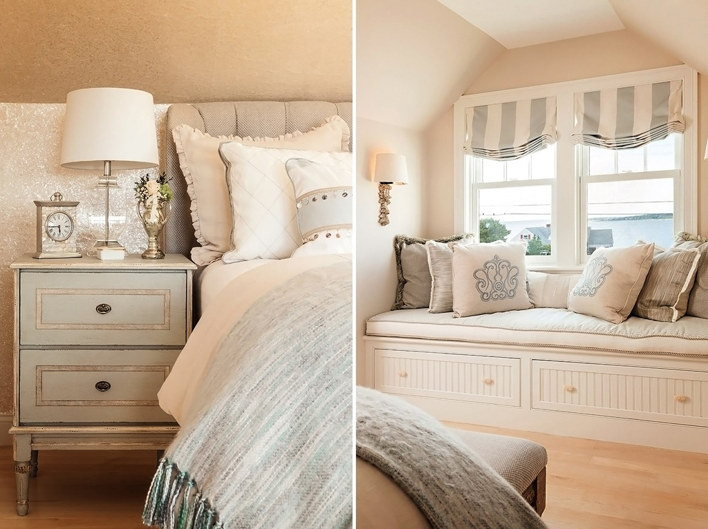 Homebunch-Casabella-Home-Furnishings-&-Interiors-12