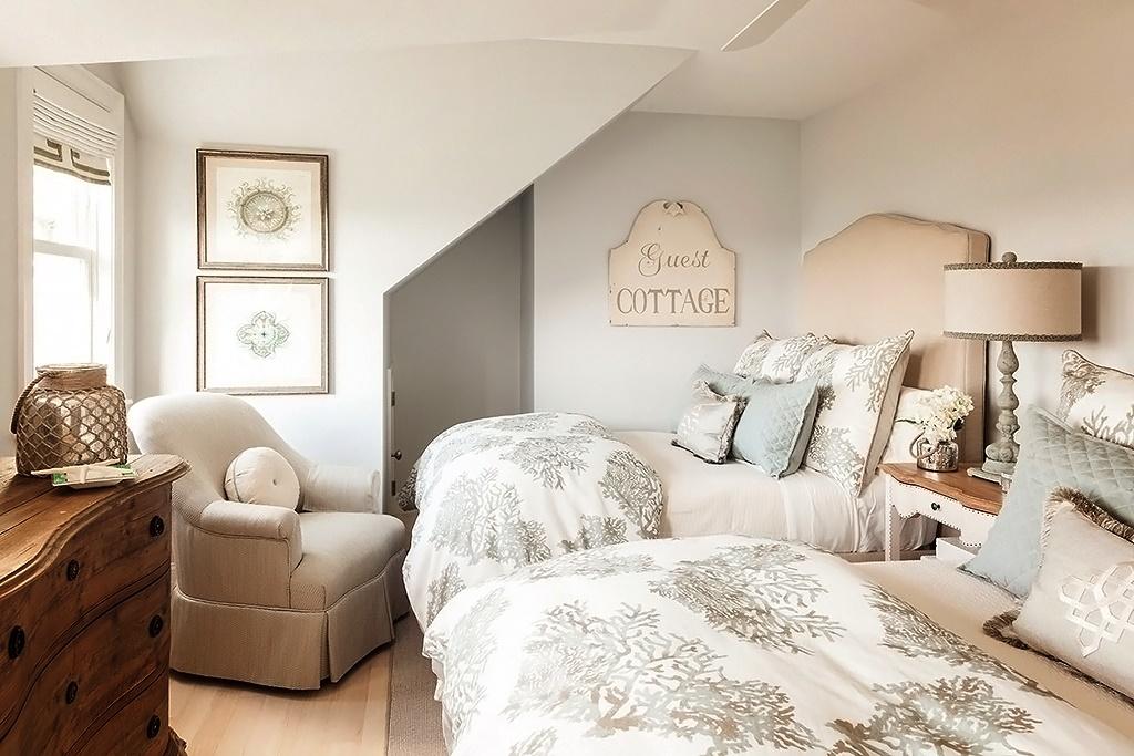 Homebunch-Casabella-Home-Furnishings-&-Interiors-13